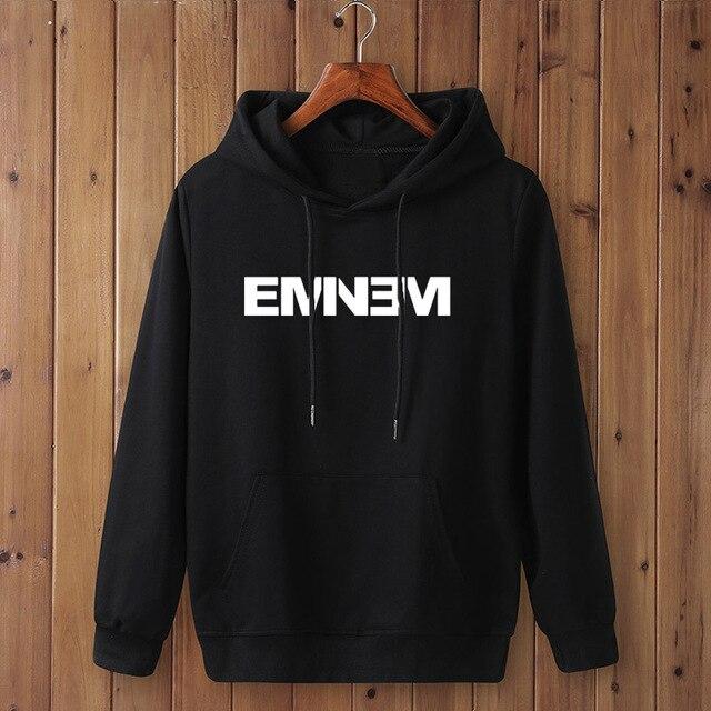Mikina Eminem